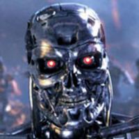 O Terminatoris